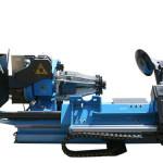montadora de pneu para maquinas agricolas