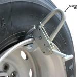 desmontadora de pneu pesado