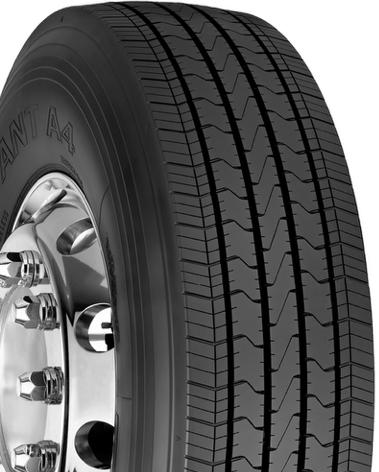 Gestão de pneus