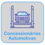 Concessionarias Automotivas