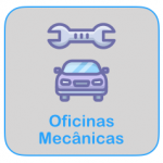 Oficinas Mecanicas