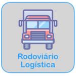 Rodoviaria e Logistica